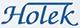 "Holek (""PFAFF"") Walzenbügelmaschine"